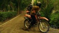 Moto Filmai