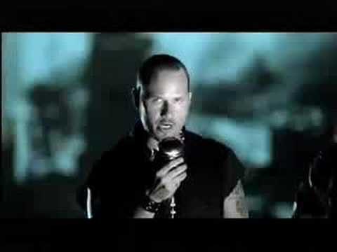 """Iced Earth """"When the Eagle Cries"""""""