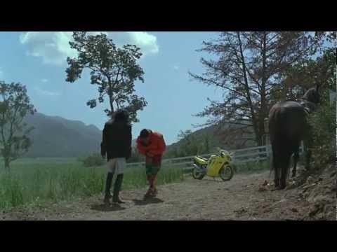 Cool as Ice: The Bike Jump (HD)