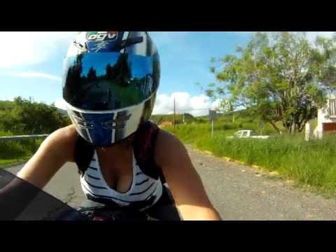 Biker girls wanna have fun 06-18-11.mp4