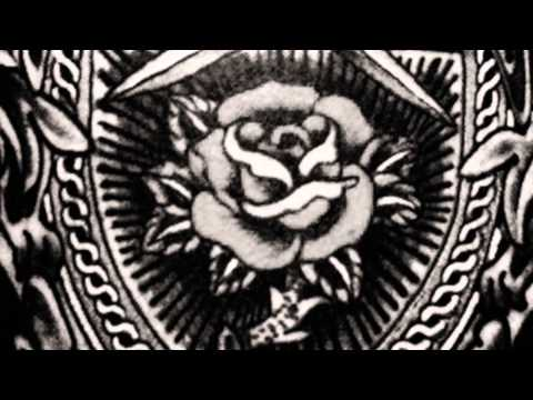 "Dropkick Murphys - ""Rose Tattoo"" (Video)"