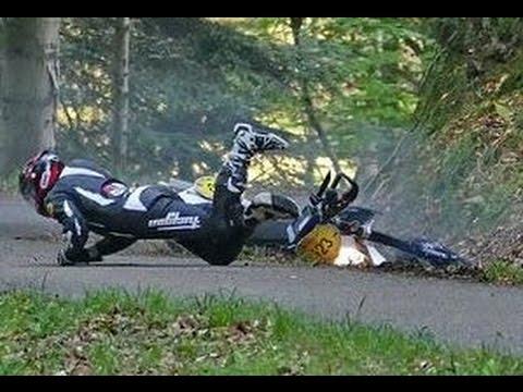 Moto Tour 2014 by Lolo: la sale balade (part 3) ... the dirty Ride