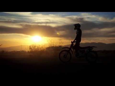 WHY WE RIDE Official Trailer [HD]