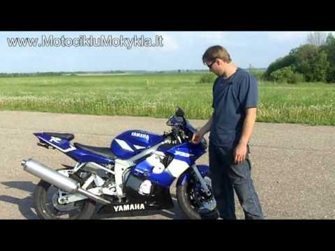 Kaip pirkti motociklą. Part 1 - Motociklų Mokykla Virgis Žukauskas Stunt Rider