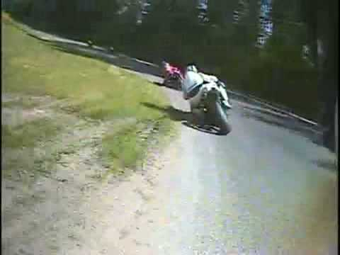 Powerslides - Motorbike Drifting Lone Rider Mix
