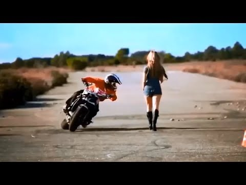PEOPLE ARE AWESOME 2014 (NEW HD)