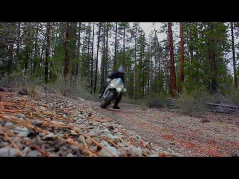 MotoCorsa Presents: Ducati 1199 TerraCorsa