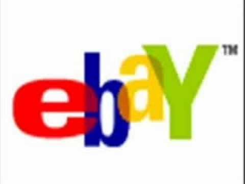 """Ebay"" by Weird Al Yankovic"