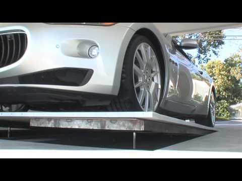 Maserati AD DesignDriven Winner