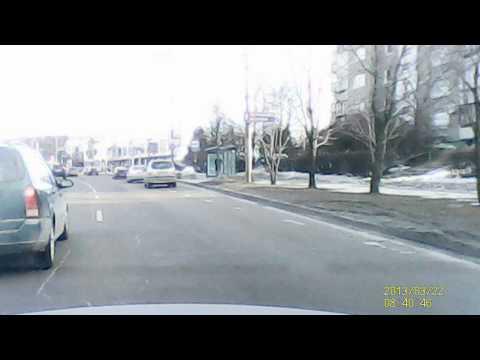 2013.03.22 pastabetas motomanas -9.5 saltukas spaudzia :D