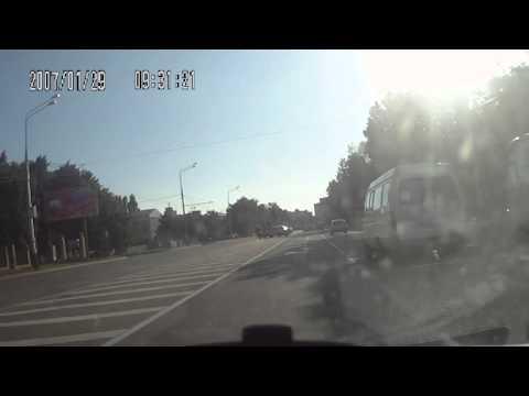 г.краснодар, ул. мачуга 2013г