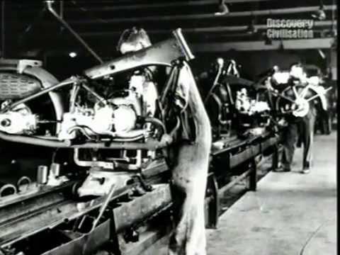 Колеса войны. (немецкие мотоциклы 1941-1945) wheels at war