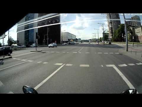 test video 1