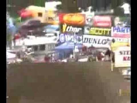 motocross crash Compilation #1