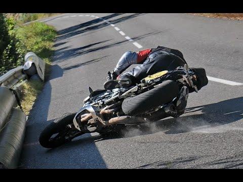 Moto Tour 2014 by Lolo: la sale balade (part 1) ... the dirty Ride