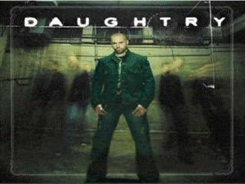 Pantera 13 Steps To Nowhere Interpretaion misheard lyrics
