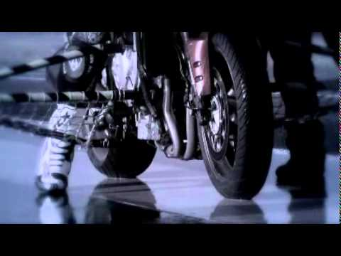 Michelin Pilot Road 3.wmv