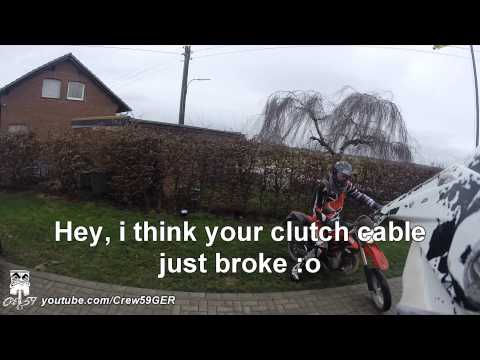 Crew59 | Fail & Crash Compilation #1