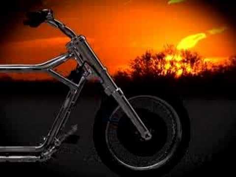Harley-Davidson ABS