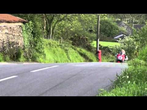Isle of Mann TT 2011.mp4