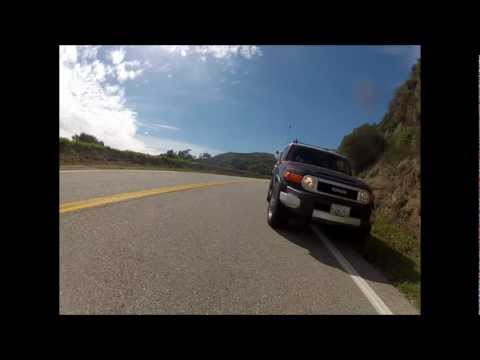 GMR Reckless driving March 3 2013