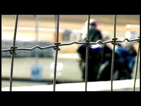 Track Day Film at Thunderhill Raceway - 09.26.09 w/ Z2 Track Days
