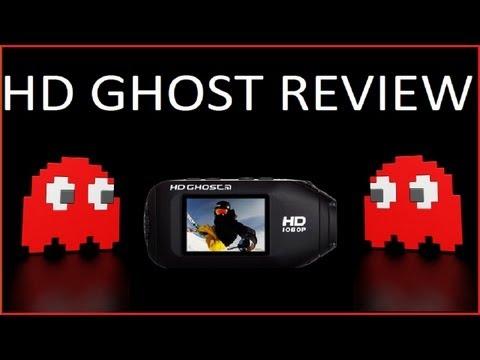 Drift HD Ghost Review