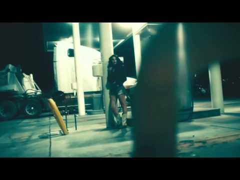 Lana Del Rey Ride (Barretso Remix)