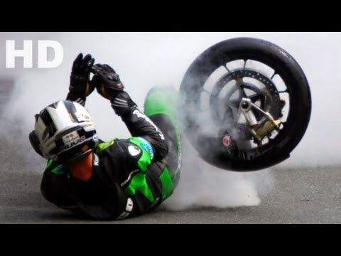 HD Full throttle - Death @ TT Isle of Man (IOMTT) Road Racing