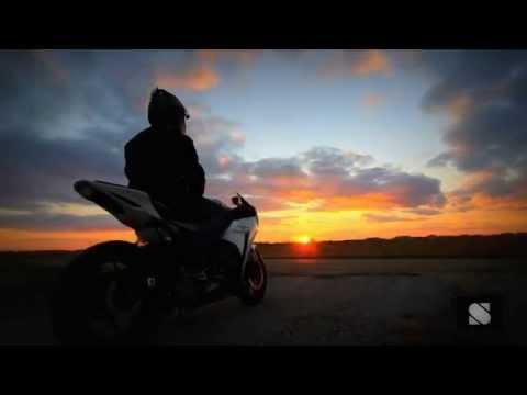 Best Of Motorcycles 2014