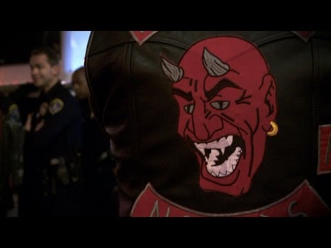 The Laffing Devils | The Devils Ride