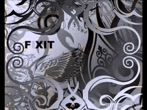 Dj FIXIT- A RAMBA new mix 2011 Antoine, Ramba, Blink