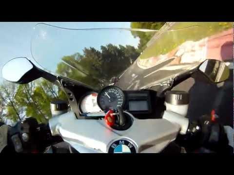 HD_motorrad_nordschleife_bmw_k1200s_and_porsche_911.flv