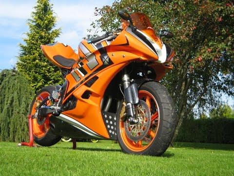 moto de ouf!!!!!!!!!!!!!!!!!!!!! a nico