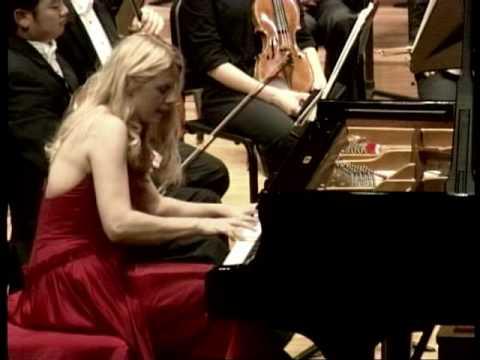 "Beethoven ""Für Elise"""