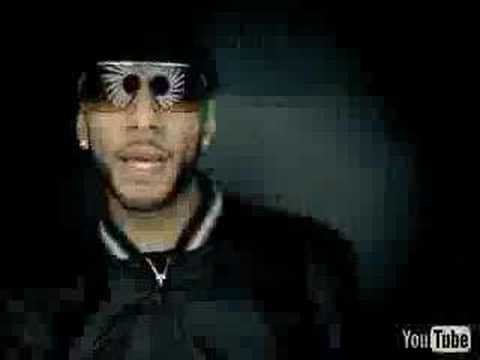 Swizz Beatz - It's Me Bitches