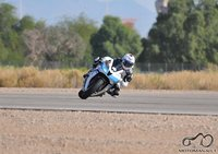 is paskutines track day :)