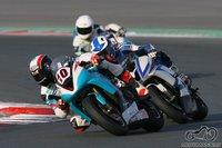 Dubajus 5-os lenktynes