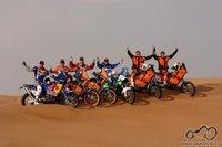Dakaras 08 (nuo 64 zinutes)