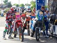 Dakaras 2009