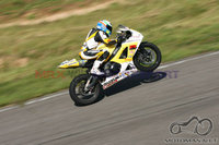 """Foto:  Motociklų žiedinės lenktynės, """"DOLCE MOTO Taurė"""