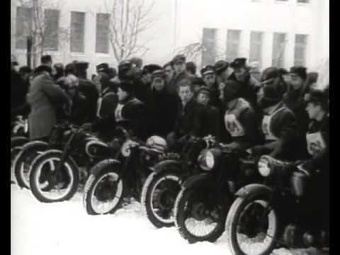 Motokrosas1947.mp4.mp4