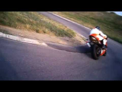 2013.07.08 Moto treniruotė Aukštadvaryje - 3
