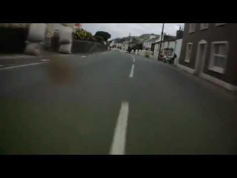 Superbike TT 2011 - Onboard John McGuinness