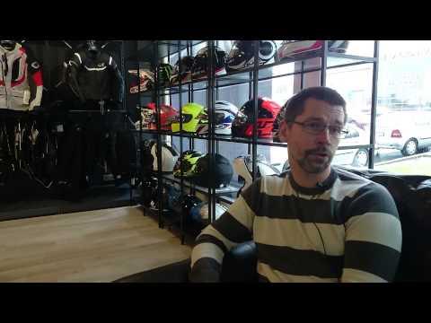 Adomas Dautartas - kas yra Coffe Racers Track Days ir kam ten verta dalyvauti?