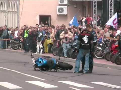 Virginijus Žukauskas (stuntriding.lt)