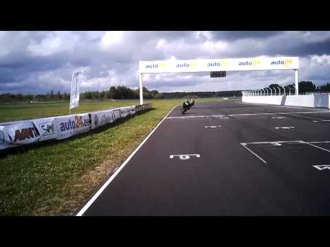 2013.09.01 Auto24 Ring C grupe 3 vaziavimas