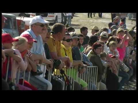 Jau greitai - RIDEMOTOCROSS trailer www.ridetv.lt