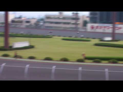 supermoto vs. flat track vs. sport bike vs. side car