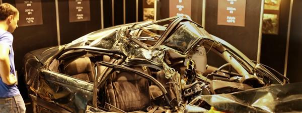 Kazkada sito lauzo pavadinimas buvo Opel Omega
